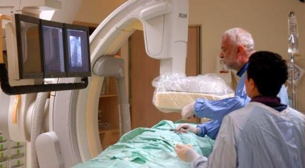 angiografiya