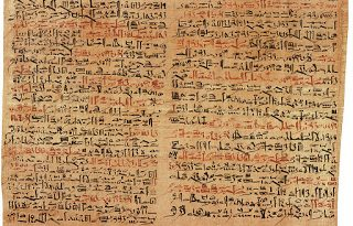 1024px-edwin_smith_papyrus_v2