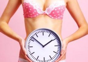 menstrualnii-tsikl