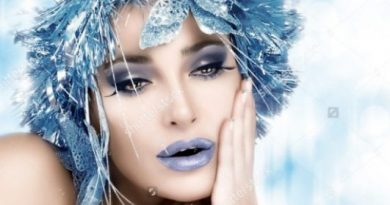 stock-photo-winter-beauty-makeup-beautiful-christmas-girl-with-holiday-makeup-and-fancy-hairstyle-fashion-215821753-e1480348531591