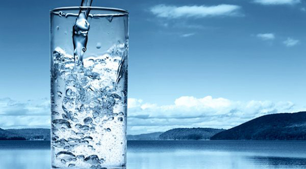 water-e1480443468620