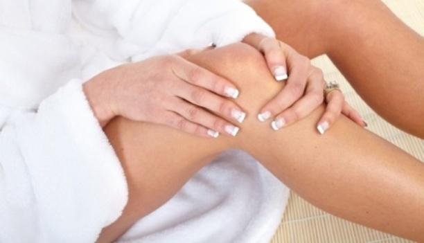Встречаются артрит одного сустава моноартрит и не одного полиартрит артрит пверхний суставной отросток