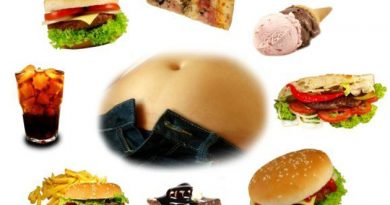 obesity-causes-junk-food-580x445