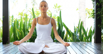 relax-your-mind-with-yoga