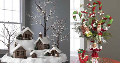christmas-decorations-ideas-captivating-christmas-decorating-ideas-in-the-most-awesome-and-interesting-home-xmas-decorating-ideas-pertaining-to-house