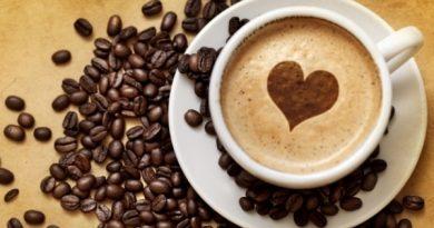 coffee_life