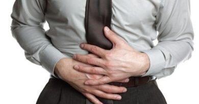 gastroenteritis-man