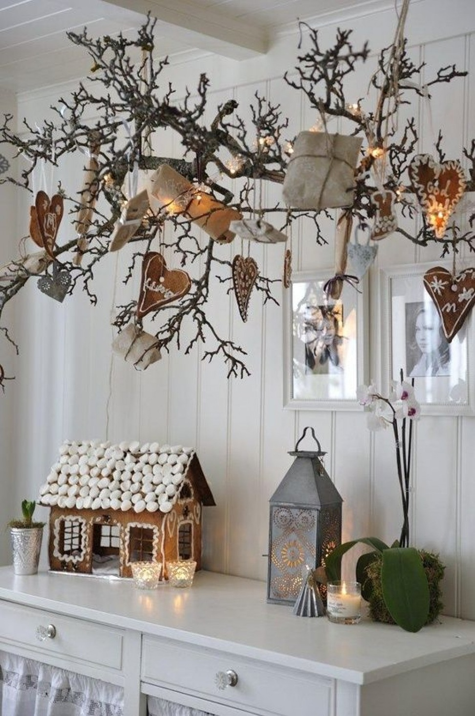 Декор дома своими руками новые идеи