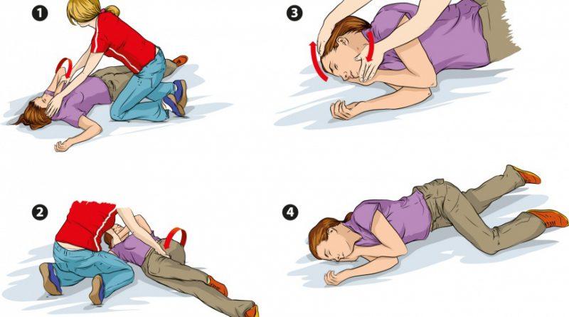 pervaja-pomoshhy-pri-epilepsii