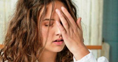 Влияние-стресса-на-здоровье-человека