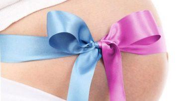 снится-беременность-подруги-583x445