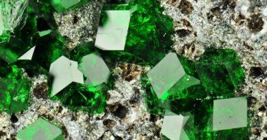 15167660-R3L8T8D-650-Amazing-StonesMinerals5__700