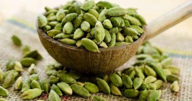 High-Quality-Fresh-Green-Cardamom