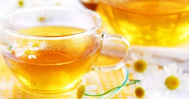 bigstock_Chamomile_Tea_2100989