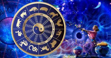 goroskop_040716