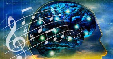 music-improves-brain-mind