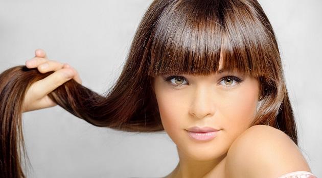 восстановление-волос-огнем