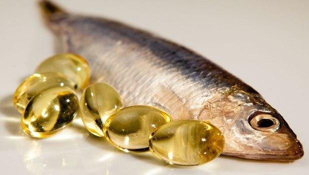 6406-healthy-vitamin-d-rich-foods (1)