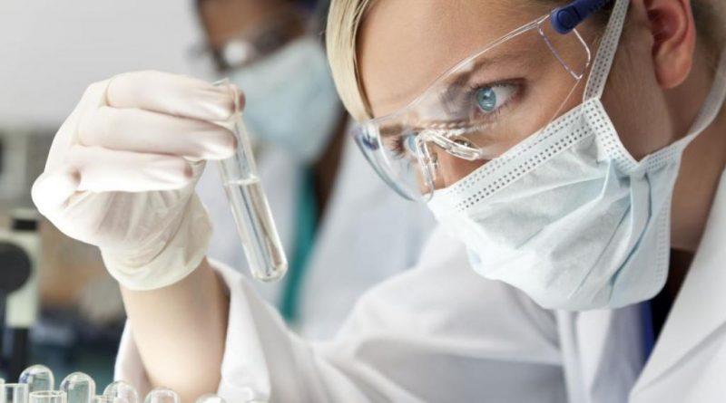 analiz-na-gormony-3-1024x682