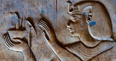 hl-ancient-egypt-doctors
