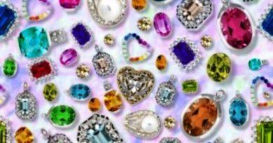 jewels_tile-300x225 (1)