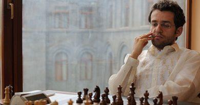 chess13_4