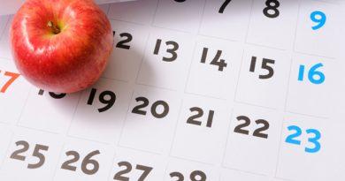 calendar-e1425411670186-640x400
