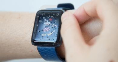 Apple-Watch-Series-2-nat-16x9
