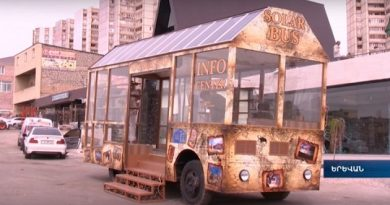 Armenian-Solar-Travel-Bus-720x407