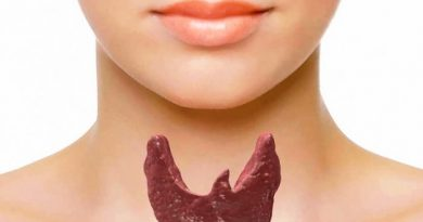 rsz_thyroid_gland_blog_post-700x400