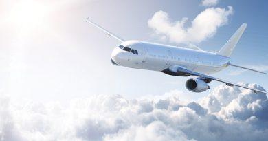 white_airplane-wallpaper-1280x800