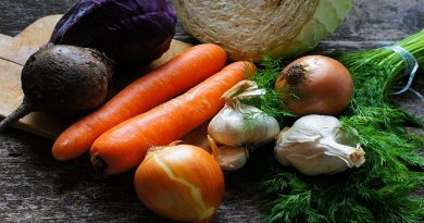 Vegetables_Carrots_Onion_471729
