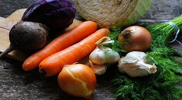 Vegetables_Carrots_Onion_471729