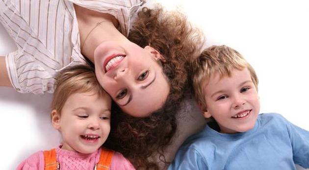 Madre-hijos_CLAIMA20150321_1414_27