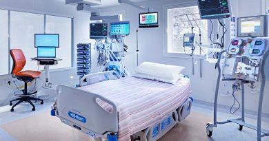 Cropped70ef838f-ce21-449d-949f-3d269420b22dadmore-Lister-Hospital-493
