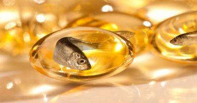 cara-buang-toksin-yang-berkesan-dengan-omega-3