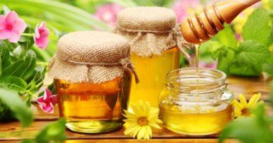 miel-de-abejas