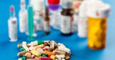 lekarstvo-ot-prostatita-u-muzhchin-1