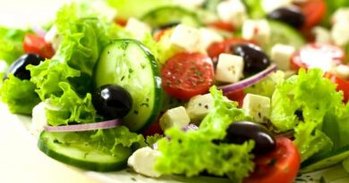 salat-1-1024x685
