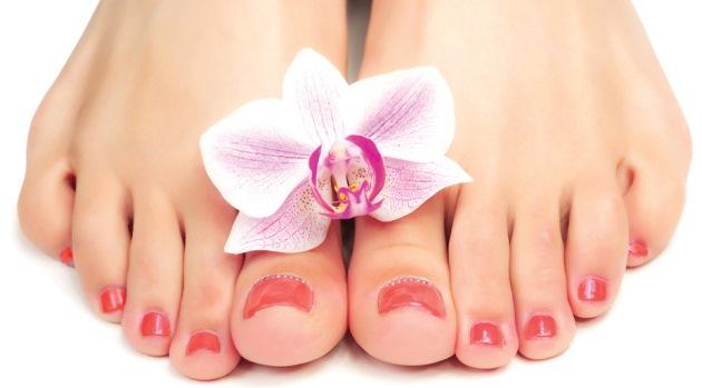 sante-pieds-vernis-ongles-big