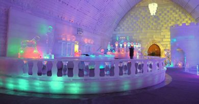 IceHotel2-720x478