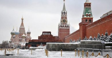Moscow-Kremlin-720x478