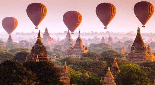 Myanmar-720x484