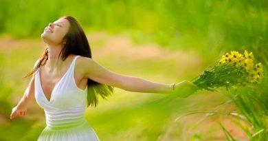 felicidade-adoração