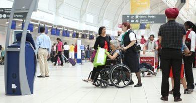 wheelchair20