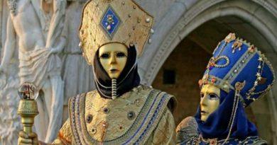 Venetian-masquerade-2-667x500