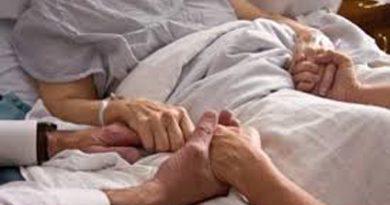 paliativ index