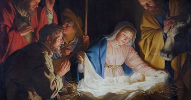 1024px-Adoration_of_the_shepherds,_by_Gerard_van_Honthorst