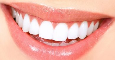 5-Tips-to-Keep-Your-Pearly-Whites-Healthy-for-Years-to-Come