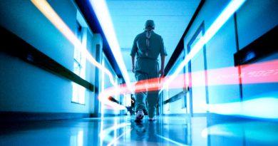 blue-hospital-corridor